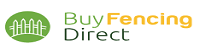 Buy Fencing Direct discount code