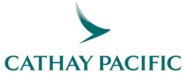 Cathay Pacific discount code