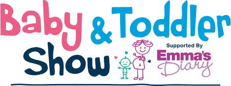 babyandtoddlershow.co.uk