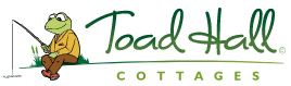 Toad Hall Cottages discount code
