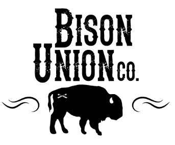 Bison Union discount code