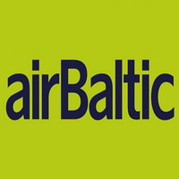 Airbaltic discount code