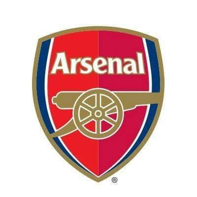 Arsenal discount code