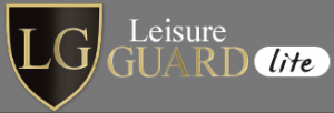 Leisure Guard discount code