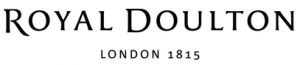 Royal Doulton discount code