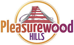 Pleasurewood Hills discount code