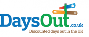 Days Out discount code
