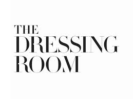 The Dressing Room discount code