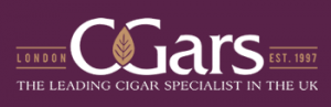 C.Gars Ltd discount code