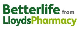 Betterlife At LloydsPharmacy discount code