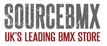 Source BMX discount code