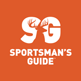 Sportsmans Guide discount code