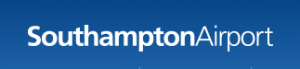 Southampton Airport discount code