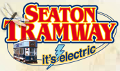 Seaton Tramway discount code
