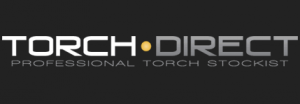 Torch Direct discount code