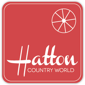 Hatton Country World discount code