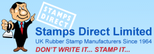 Stamps Direct discount code