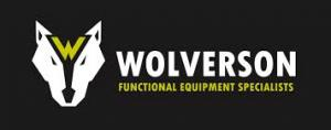 Wolverson Fitness discount code
