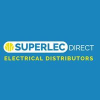 Superlec Direct discount code