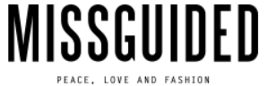 Missguided Eu discount code