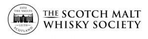 The Scotch Malt Whisky Society discount code