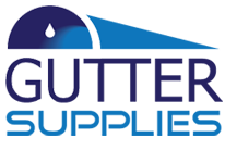 Gutter Supplies discount code