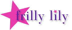 Frilly Lily discount code