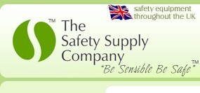The Safety Supply Company discount code