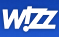 Wizz Air discount code