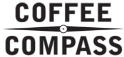 Coffee Compass discount code