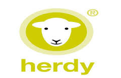 Herdy discount code