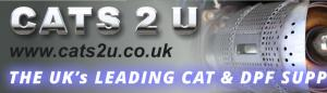 cats2u.co.uk