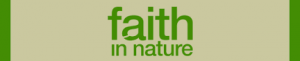 Faith In Nature discount code