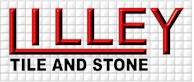 Lilley Tile And Stone discount code
