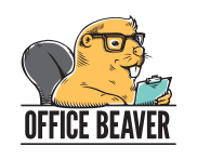 Office Beaver discount code