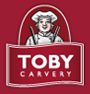 Toby Carvery discount code