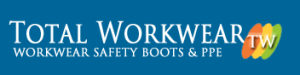 Total Workwear discount code