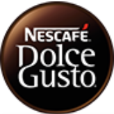 Dolce Gusto discount code