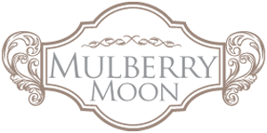 Mulberry Moon discount code