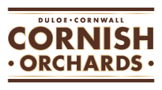 Cornish Orchards discount code