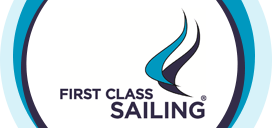 firstclasssailing.com