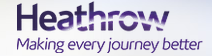 Heathrow Airport discount code
