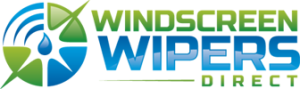 WindScreen Wipers Direct discount code