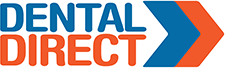 Dental Direct discount code