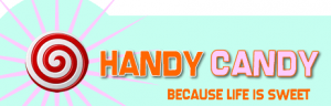 Handy Candy discount code