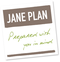 Jane Plan discount code