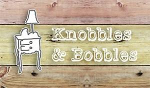 Knobbles And Bobbles discount code