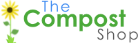 The Compost Shop discount code