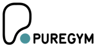 Pure Gym discount code