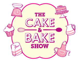 The Cake & Bake Show discount code